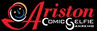 Ariston Comic Selfie