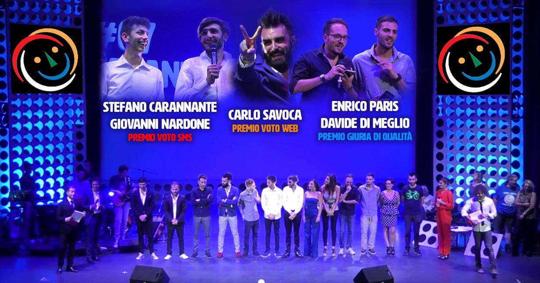 cover vincitori sito